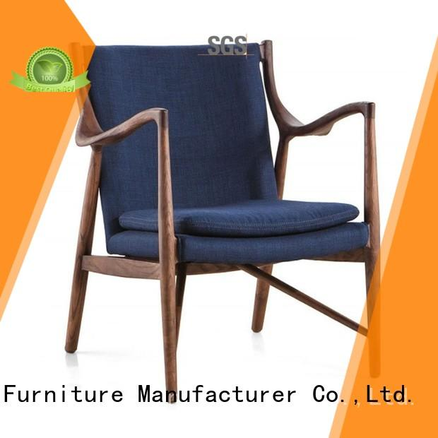 leather recliner chairs modern leisure furniture recliner company