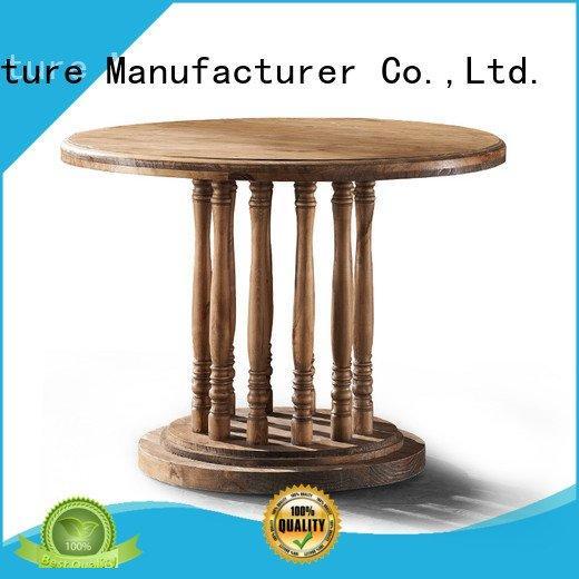 industrial dining table wheel restaurant industrial table