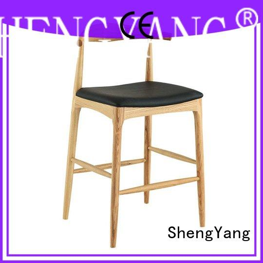metal counter stools shop bar stools horn ShengYang