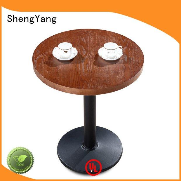 dining room tables contemporary fast wooden wood Bulk Buy