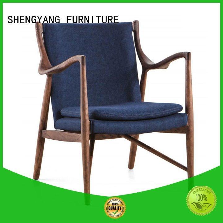 Custom recliner leisure furniture inn leather recliner chairs