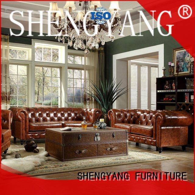 industrial sofa clasp sh001 sofa industrial ShengYang