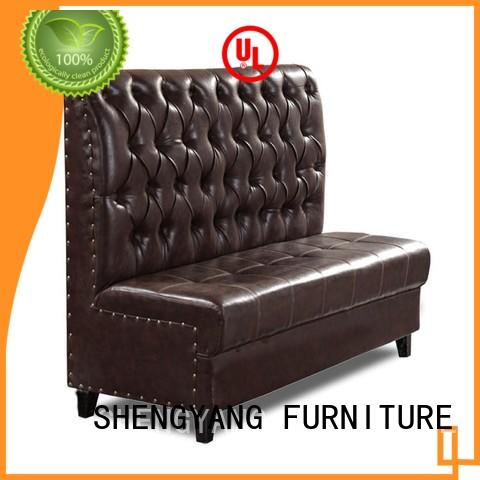 furniture restaurant booths and tables wholesale restaurant ShengYang restaurant furniture company