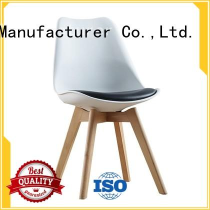 ShengYang restaurant furniture factory directly supply catering chairs request for quote for sale