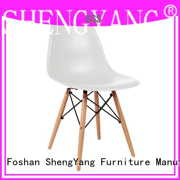 armrest hotel chairs factory for sale