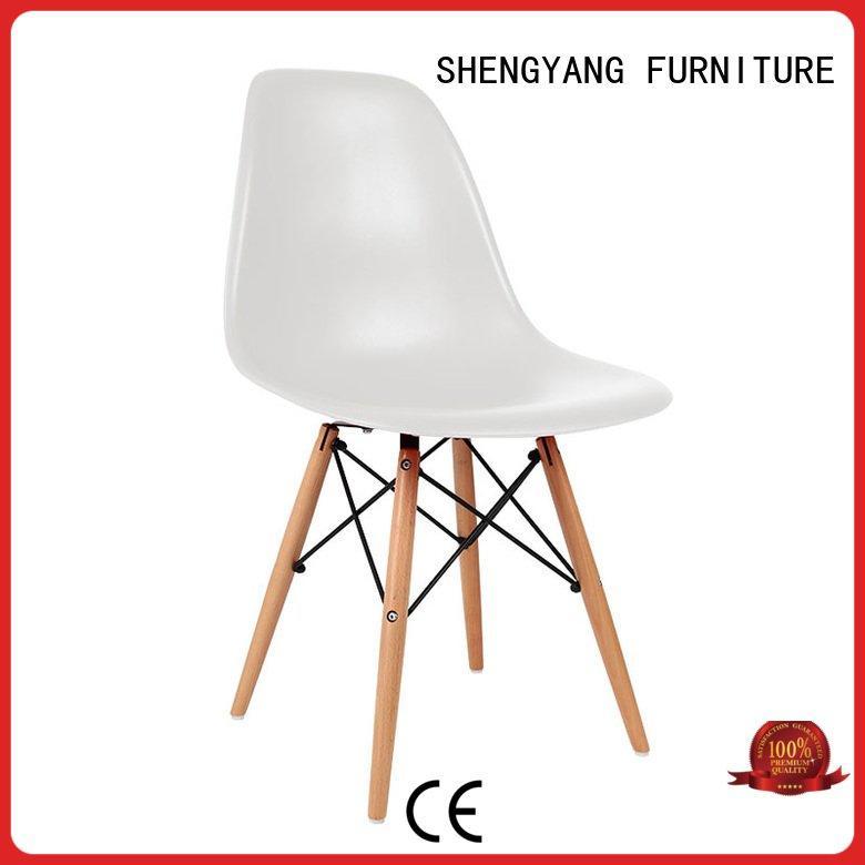 Hot chair modern ShengYang Brand