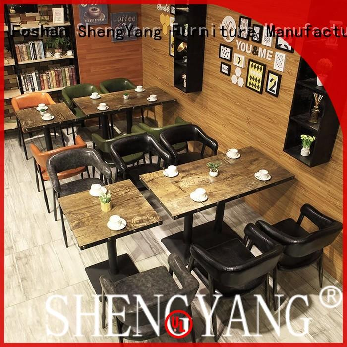 coffee shop furniture wholesale group114 for foyer ShengYang restaurant furniture