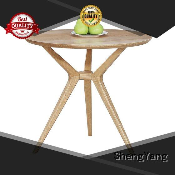 table coffee shop coffee table ShengYang
