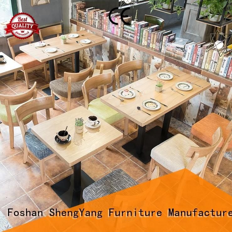 group40 contemporary lounge furniture international trader for foyer ShengYang restaurant furniture