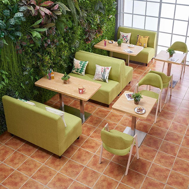 cafe seats for sale