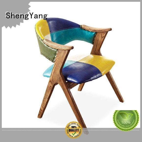 industrial dining chairs chair design coffee american