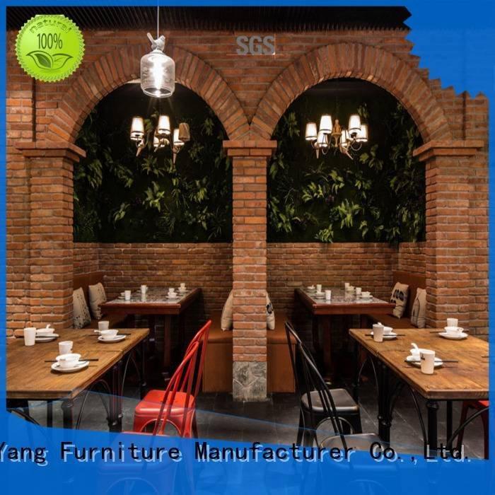 se00125 standing wooden furniture ShengYang