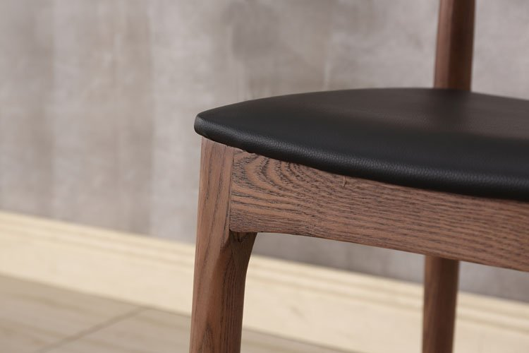 wooden chair manufacturers
