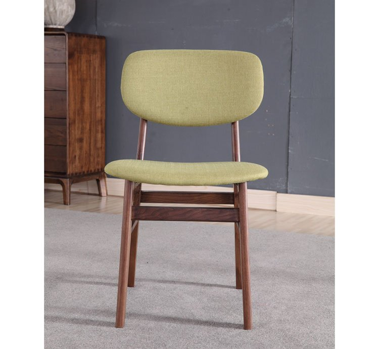 commercial quality chairs