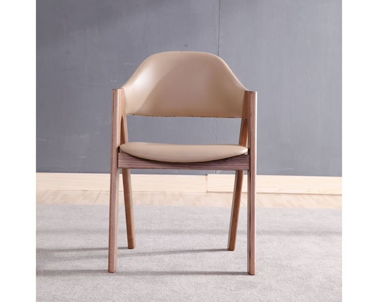 cafeteria chairs online