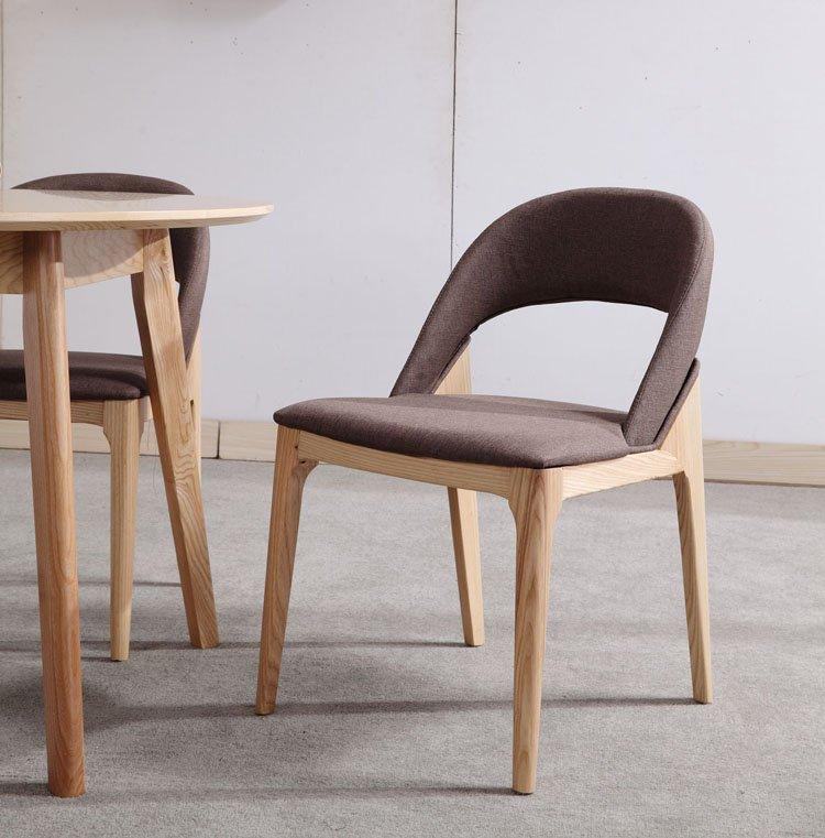 chair coffee