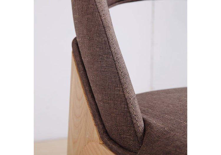 cheap coffee shop chairs