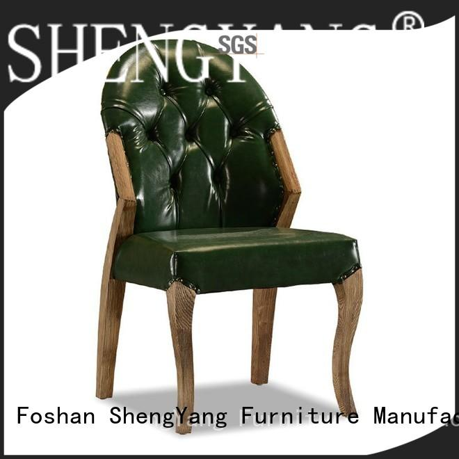 quality assurance antique chairs chair wholesale for restaurant