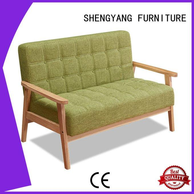 booth seating for sale pot sofa commercial ShengYang