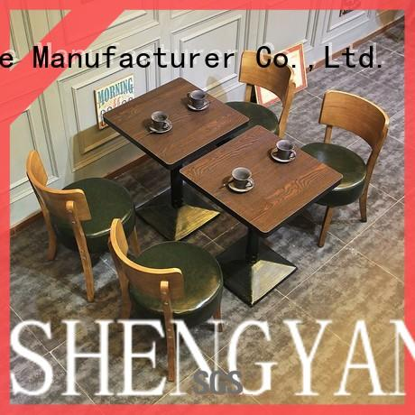 large production hot pot furniture group86 overseas trader for restaurant