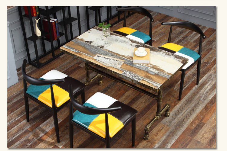 restaurant tables wholesale