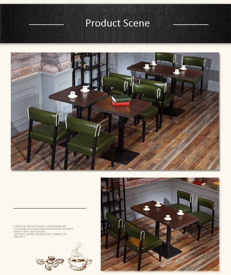 restaurant bar furniture for sale