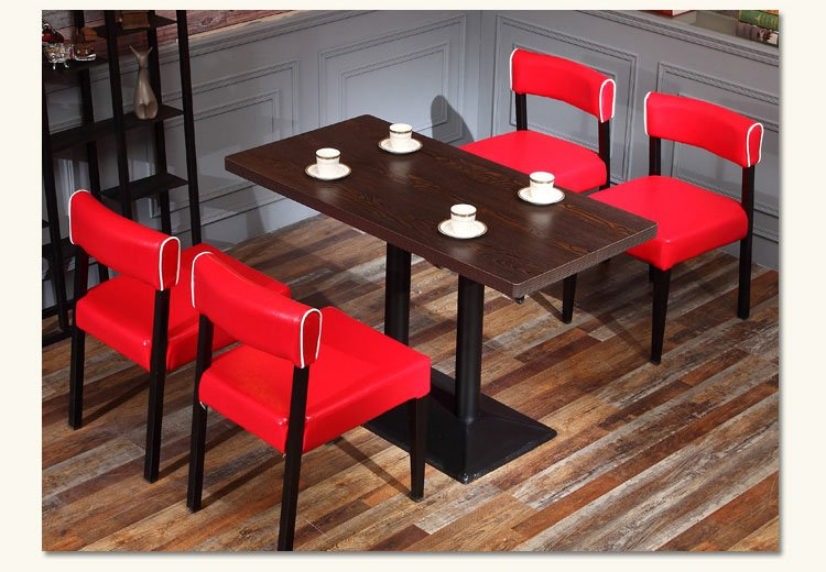 modern restaurant furniture wholesale