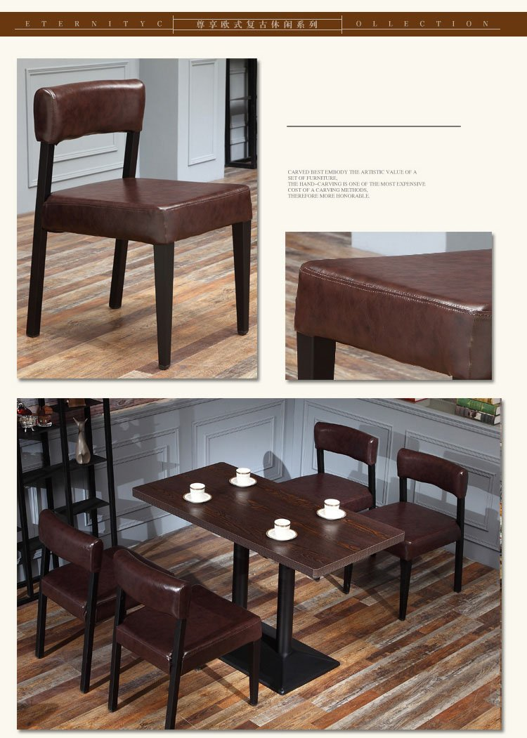 where can i buy dining chairs