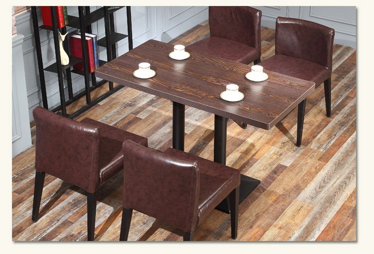 luxury restaurant furniture