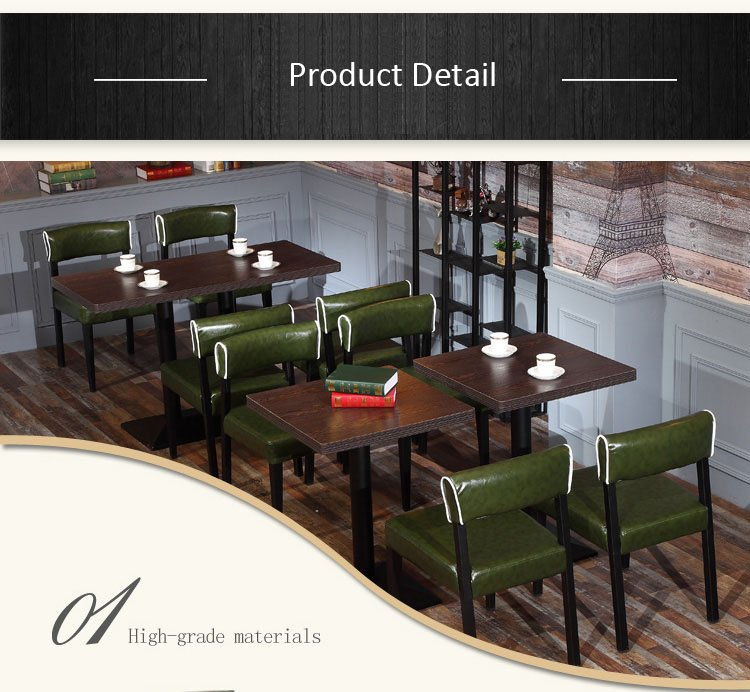 pub bar furniture