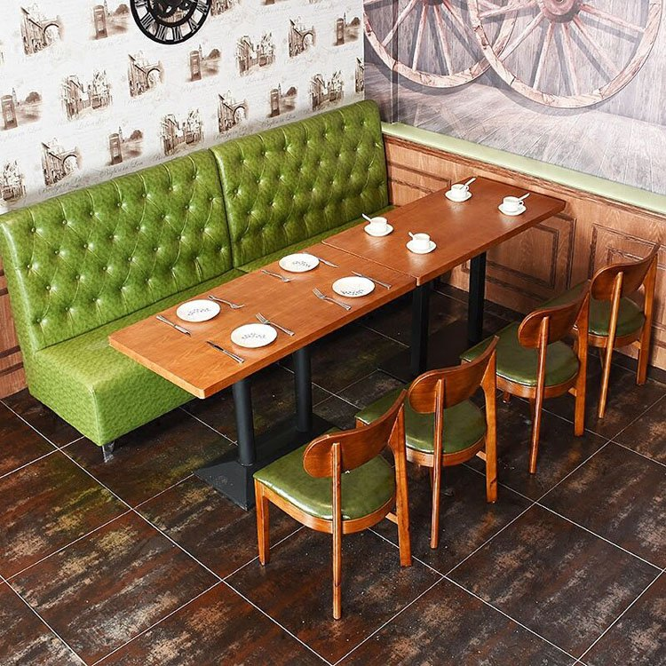 restaurant benches for sale