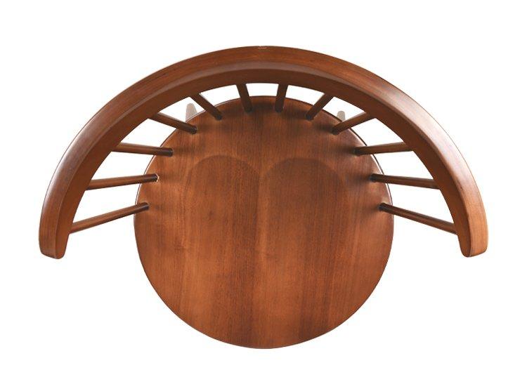 wood chair furniture design