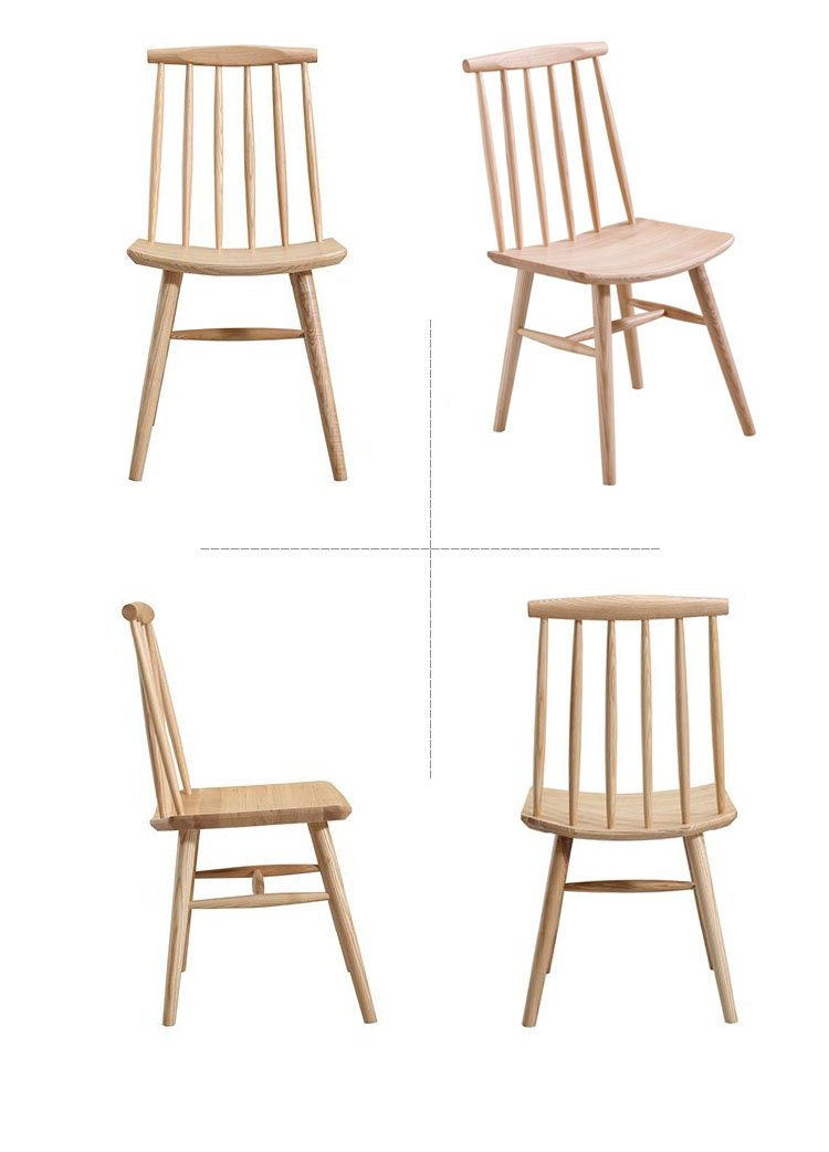 buy wooden chairs online