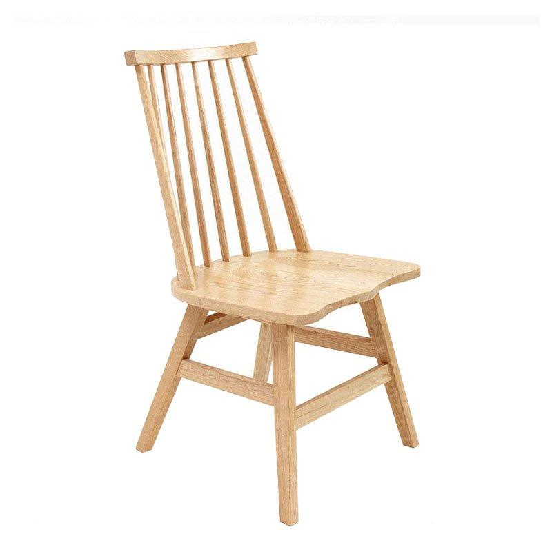 Commercial Furniture Restaurant Wooden Windsor Chair CA009