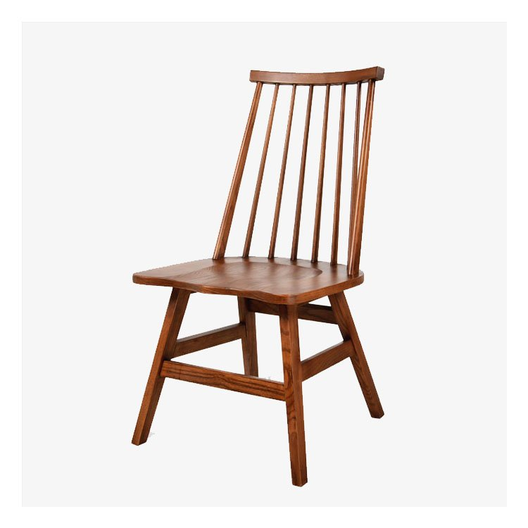 wood chair furniture design