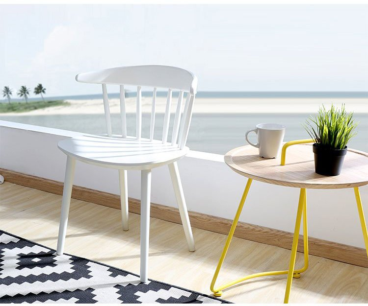 classic wooden chair designs
