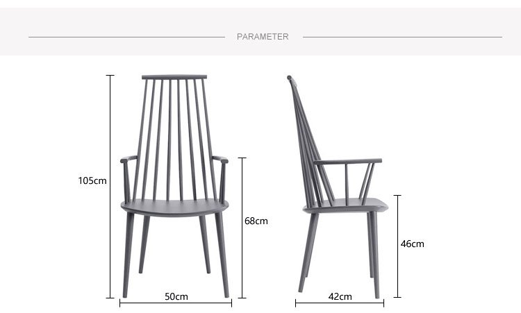 wood chair images