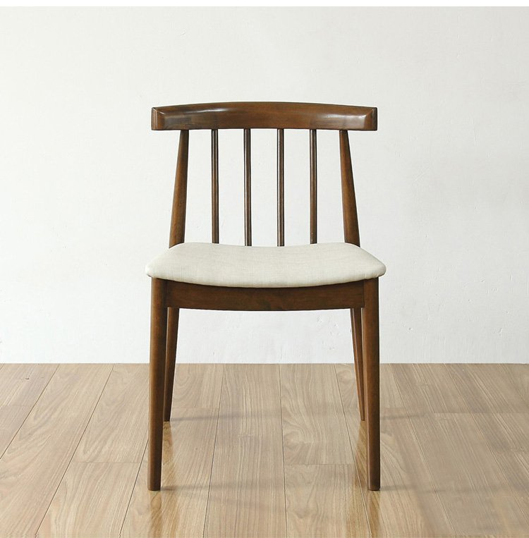 rest chair furniture