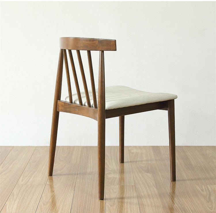wood tables and chairs designs