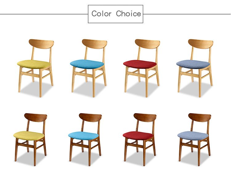 price of chairs for restaurant
