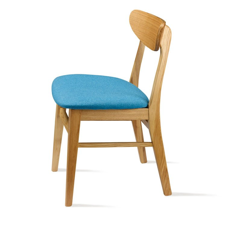 where to find dining chairs