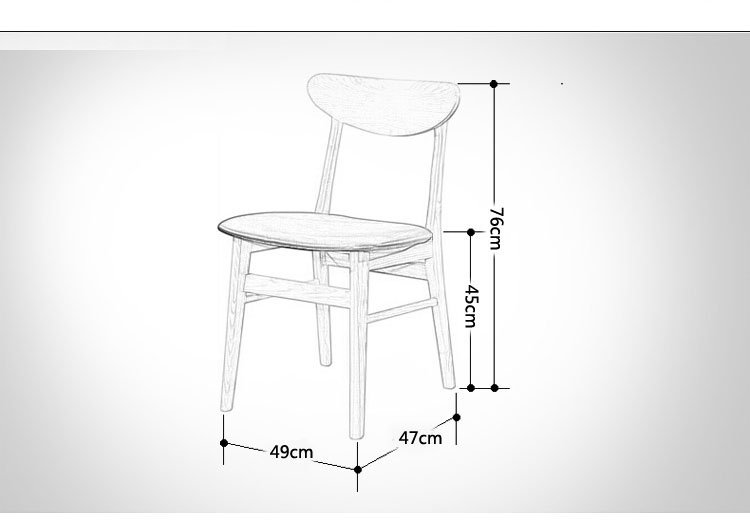restaurant furniture sets
