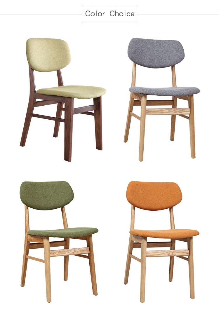 designer cafe furniture