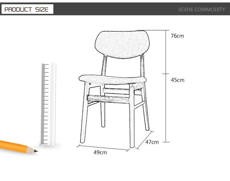 buy restaurant seating