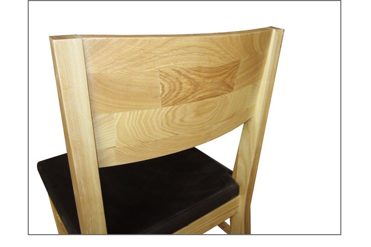 wholesale restaurant furniture