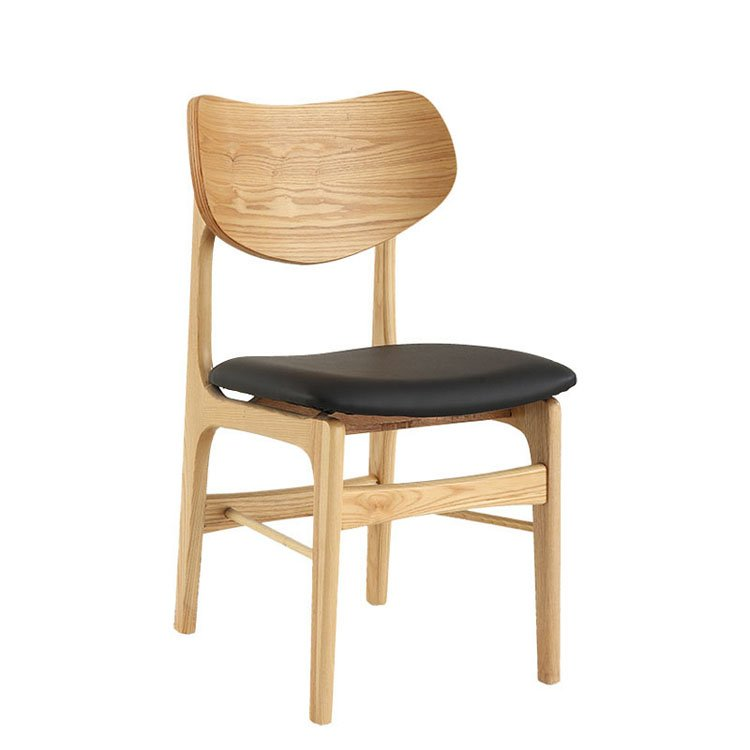 coffee shop chairs for sale