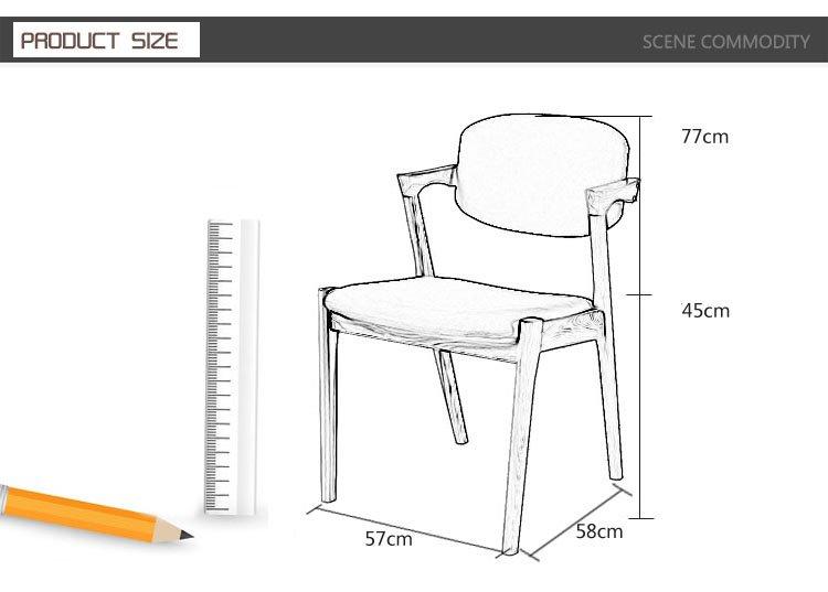 coffee chairs