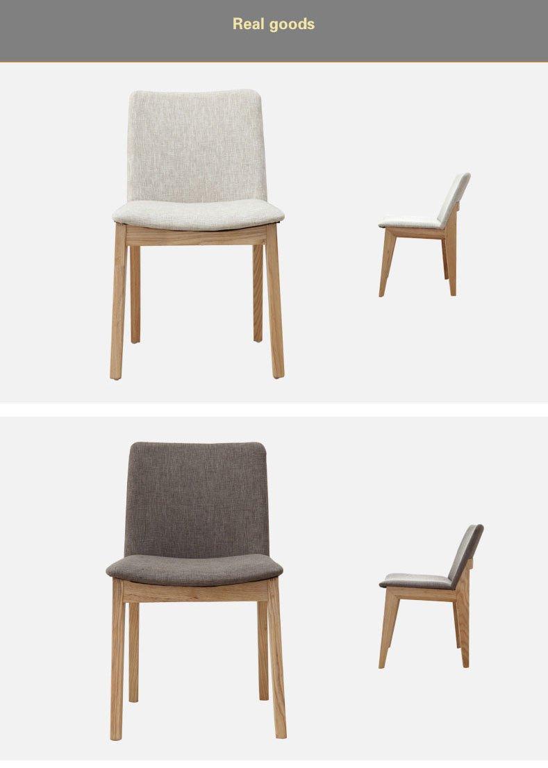coffee shop bar stools