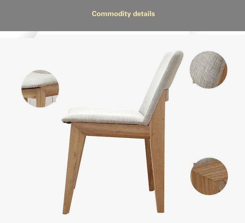 chair shop
