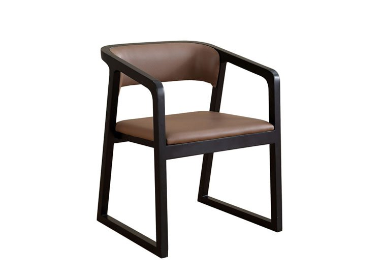 cafe and restaurant furniture